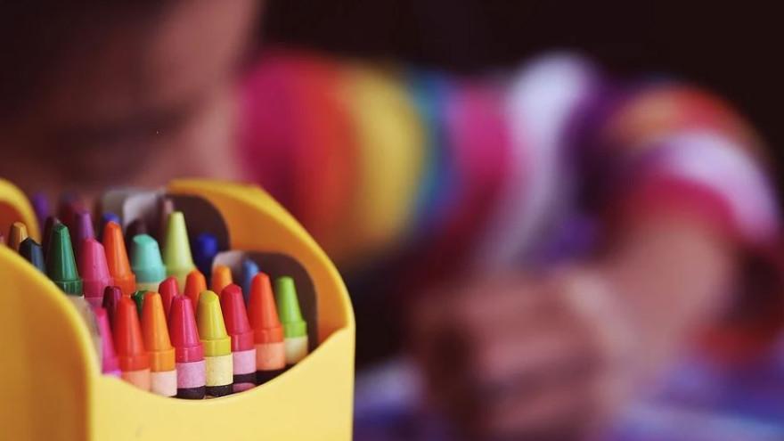 На Ямале примут дополнительные меры для безопасности школьников после трагедии в Казани