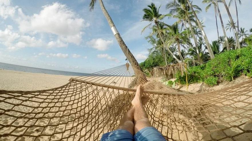 Что делать, если вы заболели коронавирусом на отдыхе за границей: инструкция