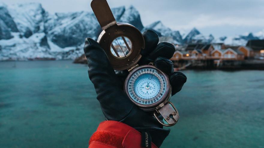 Кабмин выделит 15 млрд рублей на новую программу развития Арктики