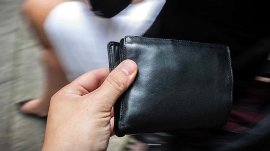 Жителю Муравленко за кражу назначили штраф в 115 тысяч рублей