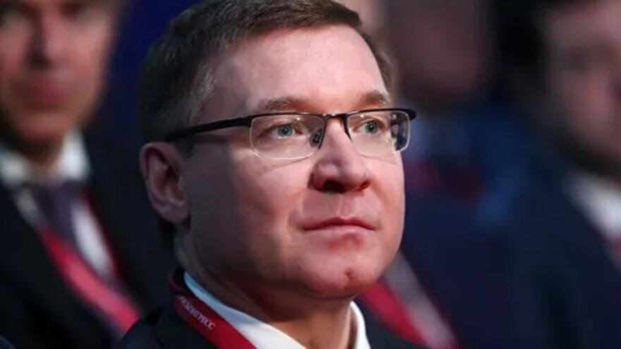 Якушев: в УрФО только Ямал закончил формирование нормативной базы для КТР