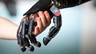 Рубрика «Актуальное»: Бионические протезы для ямальцев - мобильность стала возможна