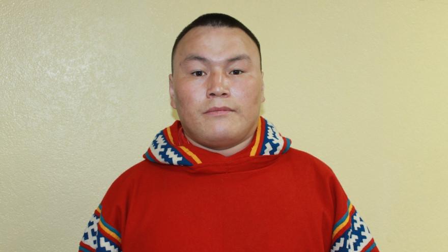 На Ямале известный левый активист Ейко Сэротэтто подозревается в пьяной поножовщине