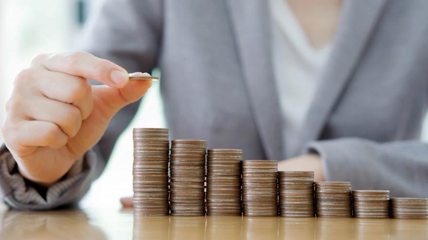 В ЯНАО специалистам федеральных структур предлагают выплачивать максимальные надбавки