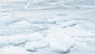 В России появится ледокол, который первым в мире сможет проводить суда при толщине льда до 4 метров