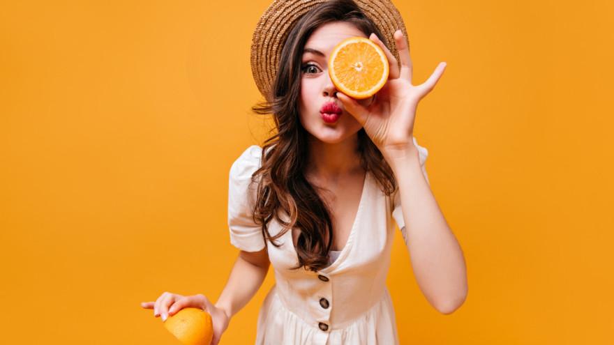Как не заболеть осенью: фрукты, укрепляющие иммунитет