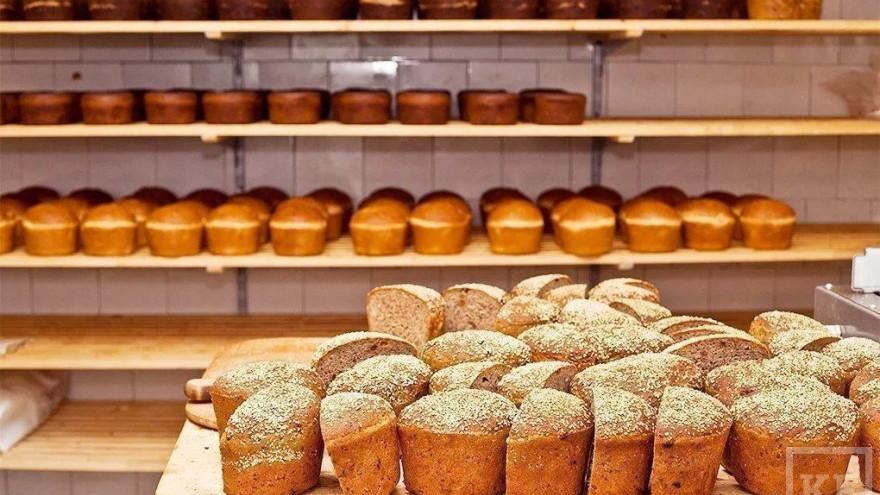 Ямальские парламентарии расширили меры поддержки хлебопекарей на факториях