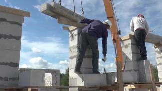 Не только для службы, но и для жизни. В Мурманской области идет реновация военных поселков