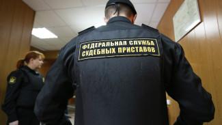 Главный судебный пристав Ямала рассказал о работе ведомства в период самоизоляции