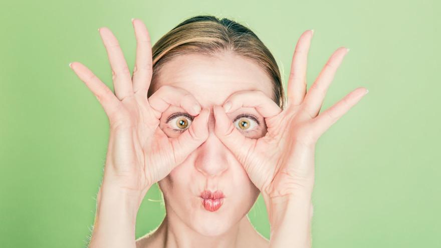 В поле видимости: основные признаки ухудшения зрения
