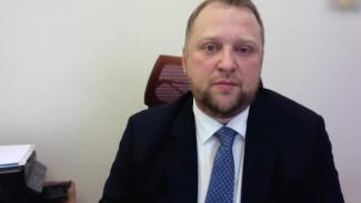 Вадим Елизаров - о помощи ямальскому малому бизнесу в условиях пандемии