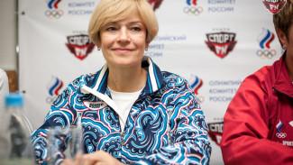 Заслуженный мастер спорта и финалист конкурса «Лидеры России» о перспективах российского биатлона