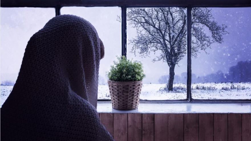 Погода на Ямале: синоптики прогнозируют усиление ветра