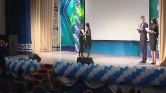 Третий сезон закрыли, четвертый открыли! В Тазовском наградили победителей и призеров сетевого регионального проекта «Юнарктика»