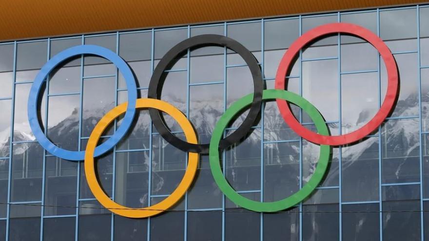 «10 песен чемпионов». Ямальцы могут поддержать сборную России на Олимпийских играх в Токио