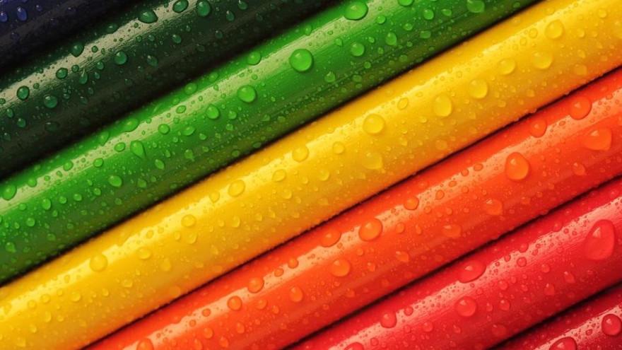 Стиль и красота: какие цвета подходят под ваш тон кожи
