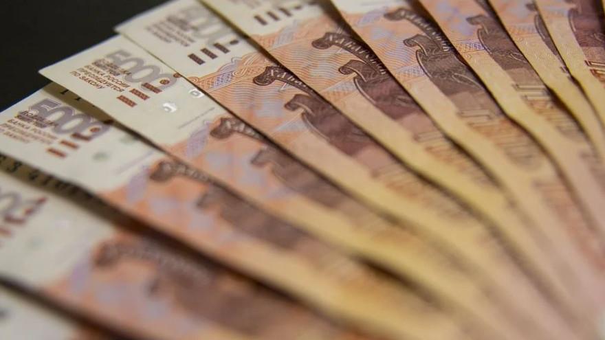 На Ямале выявлен новый эпизод коррупционного скандала с участием высокопоставленных чиновников
