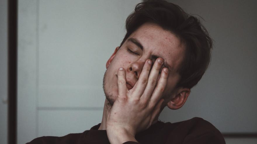 Низкое давление: как поднять, 10 симптомов и причин