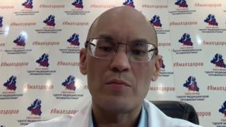Сергей Токарев в эксклюзивном интервью рассказал о выходе Ямала из режима ограничений