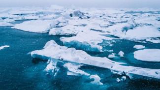 Деградация вечной мерзлоты и чем она грозит - об этом в интервью с ученым Центра изучения Арктики