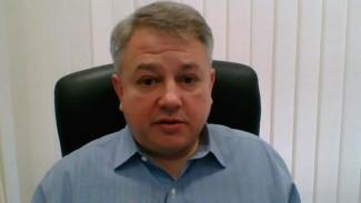 Сергей Чечулин - о планах по строительству железнодорожной линии между Ямалом и Красноярским краем