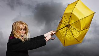 Опасная погода в Салехарде: МЧС рассылает экстренные предупреждения