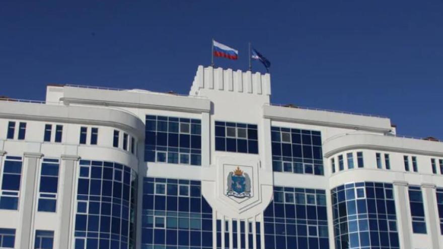 Ямал возглавил топ регионов-лидеров по социально-экономическому развитию