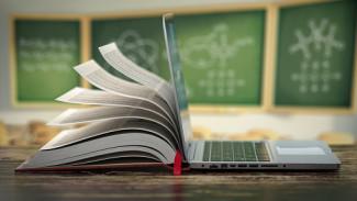 Марина Кравец - о формате обучения и о том, что интересного приготовили школьникам Ямала в этом году