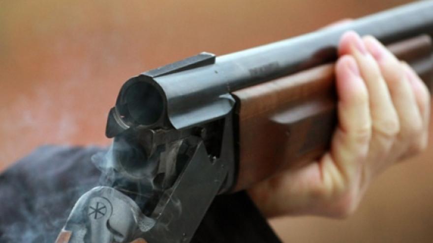 На Ямале отправили за решётку ревнивца, застрелившего своего соперника из ружья