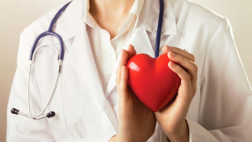 На Ямал в 2020 году приехали работать 236 врачей