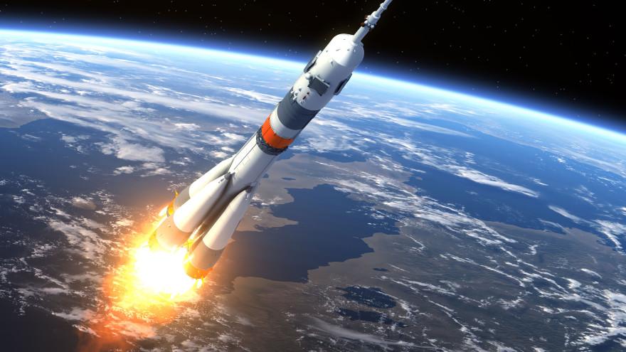 «Мой космос»: 12 апреля в Самаре пройдёт первый всероссийский телемарафон
