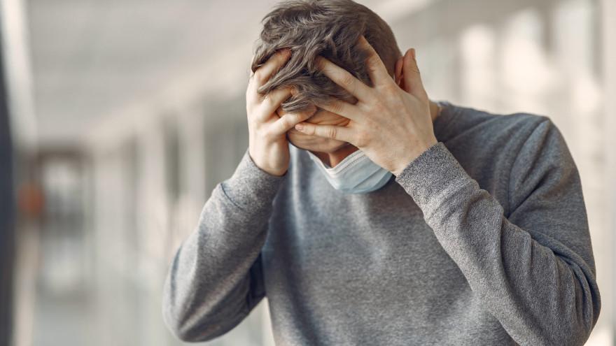 На Ямале выявили еще 112 случаев коронавируса, 5 человек скончались