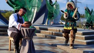 Увлечённые глиной. Региональный арт-фестиваль «Арктическая керамика» стартовал на Ямале