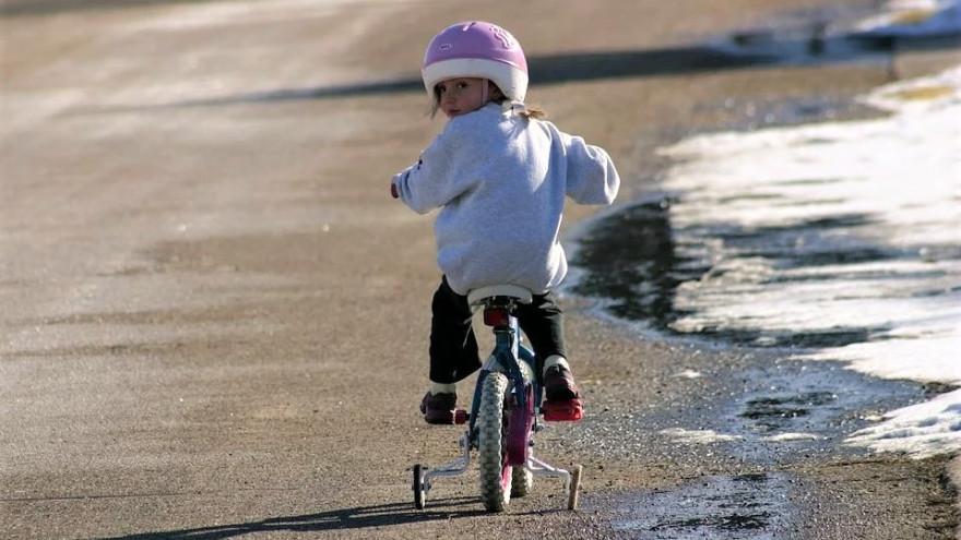 В Салехарде 5 июня пройдет Всероссийский велопарад