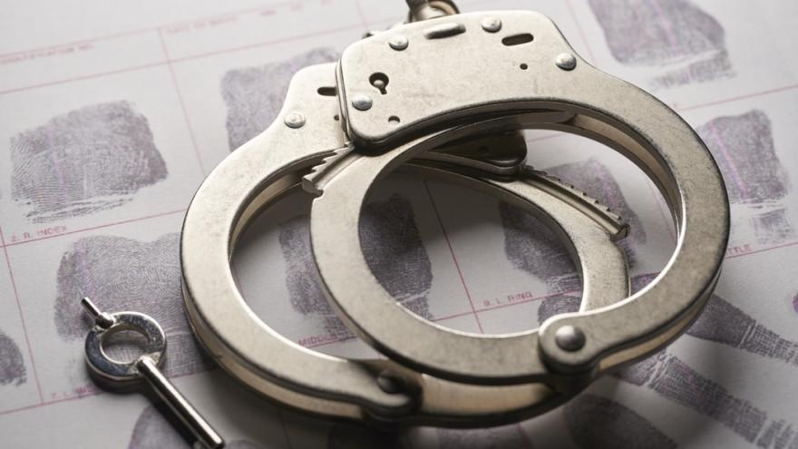 Ямал стал одним из лидеров в стране по темпам прироста преступлений