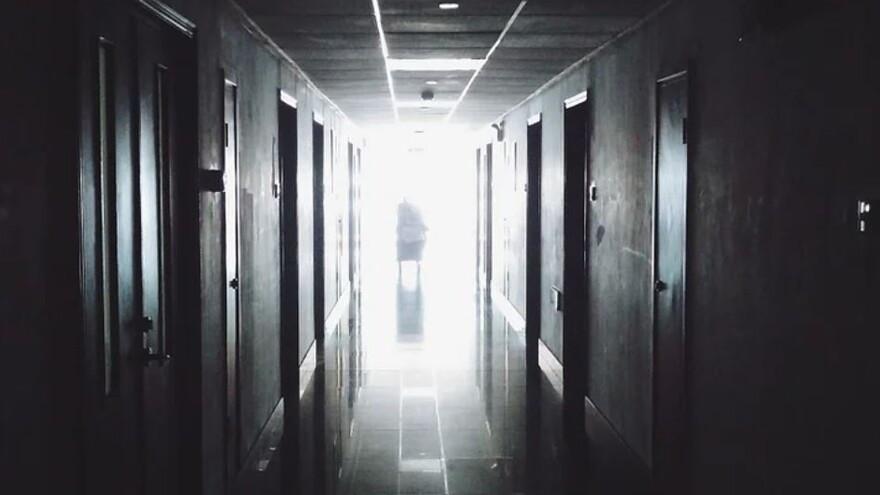 На Ямале коронавирус унес жизнь пенсионерки
