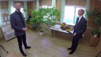 АлексейКузнецов - о том, как настроить себя, чтобы самоизоляция не стала тяжёлым наказанием