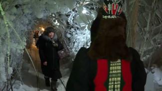 Холод как приманка: морозная Якутия привлекает всё больше любителей экстремальных зимних развлечений