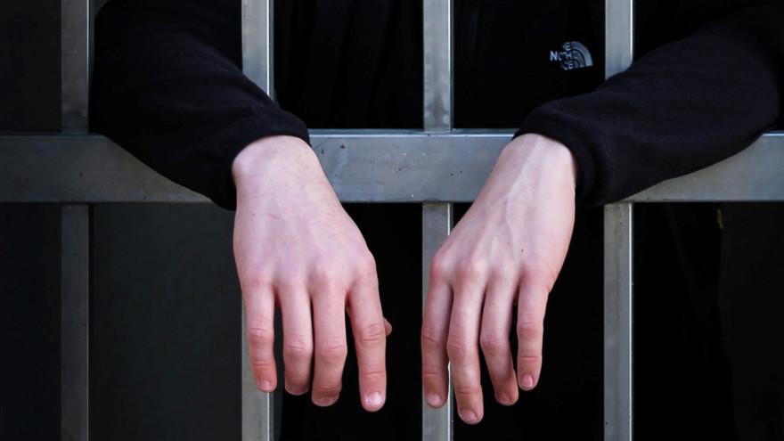 Коллекторов собираются наказывать лишением свободы до 12 лет за применение насилия