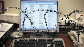 Могут ли власти классифицировать неугодные посты в соцсетях как дезинформацию и эффективна ли цензура в интернете?