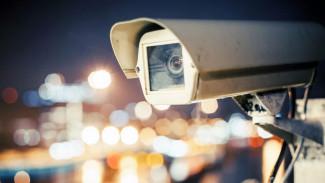 Цифровые помощники от «Ростелекома»: Александр Сбитнев - о проектах компании, направленных на обеспечение безопасности ямальцев