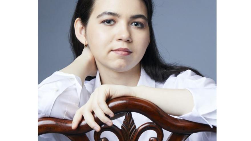 Александра Горячкина прошла в финал мирового турнира по шахматам