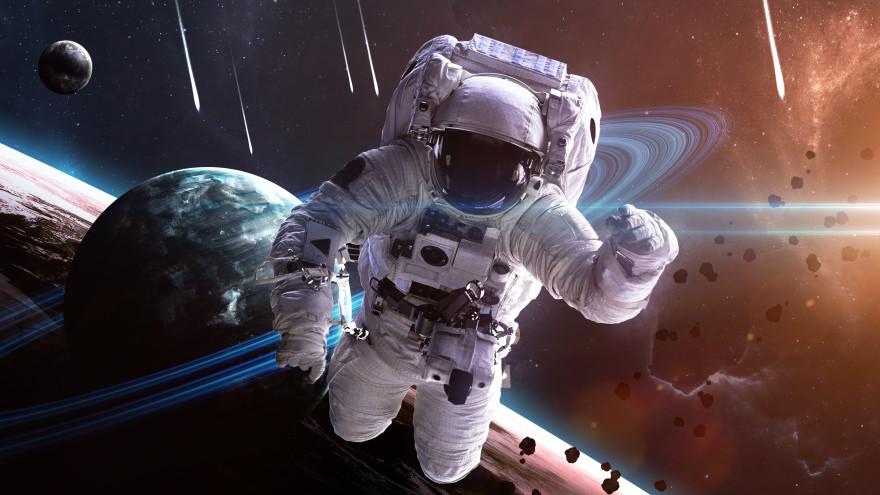 26 мая. Календарь истории: космический рекорд, восхождение «Человека-мухи», археологическая сенсация