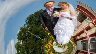 #21 Не гони Пургу: карандашом в бутылку, или особенности современных российских свадеб