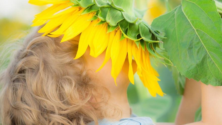 Погода в Салехарде: синоптики пообещали «прощальный поцелуй» лета