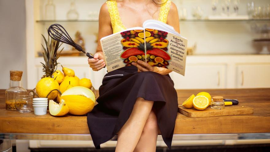8 негативных последствий отказа от фруктов для организма