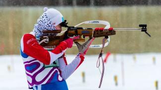 Елена Куликова - о заявке на проведение Арктических зимних игр в ЯНАО и шансах на успех