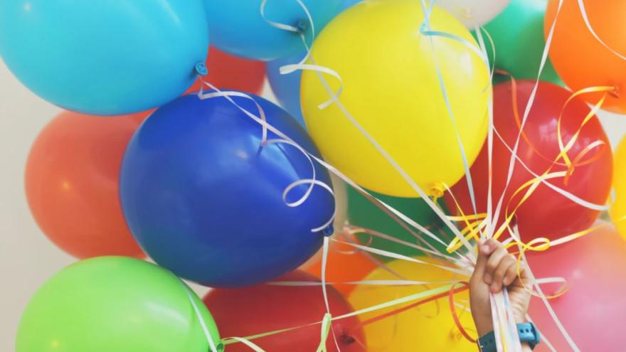 В Новом Уренгое детский день рождения закончился тяжелой травмой. Прокуратура завершила проверку