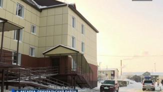 Обманутые дольщики из Аксарки начинают получать своё жильё