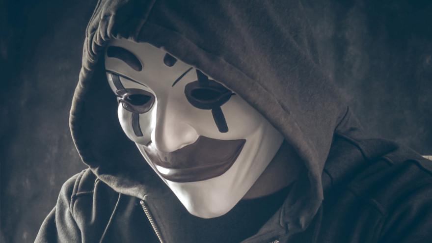 Ноябрьские медики ополчились против паблика «Злой Ноябрянин» за фейковую информацию